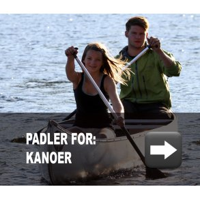 Kanopadler