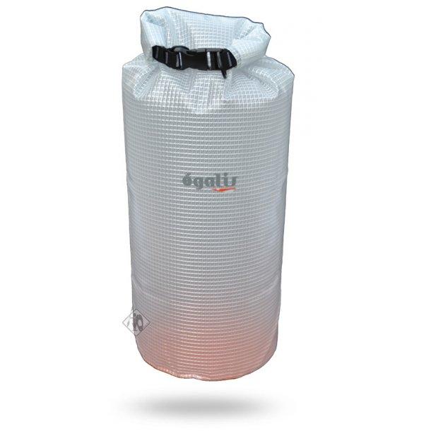 Egalis dry bag
