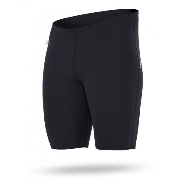 NRS Herre Shorts