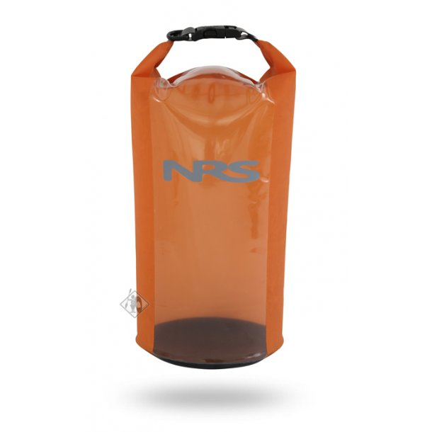 NRS HydroLock Dry Bags