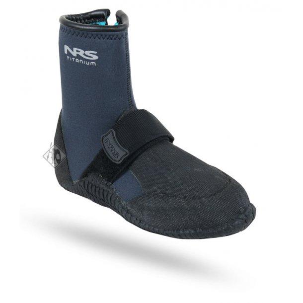 NRS Cross-4 støvle