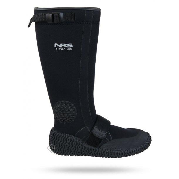 NRS Langstøvle