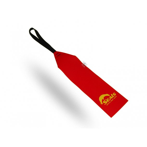 SEALS flag