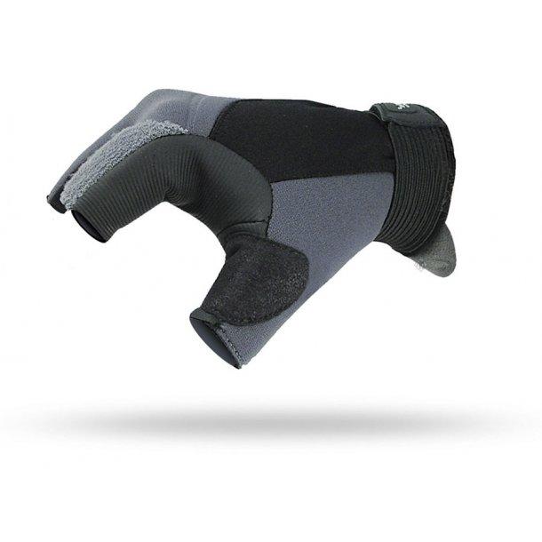 STOHLQUIST Fingerløs handske