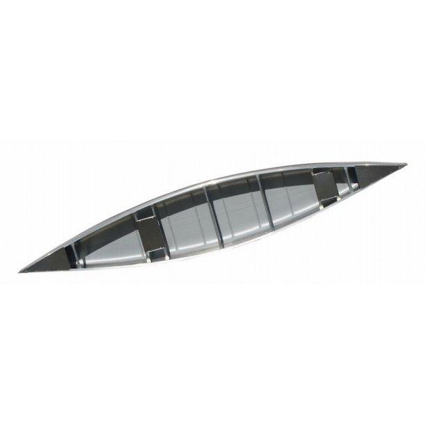 OSAGIAN Aluminiums kano 17' PROFF