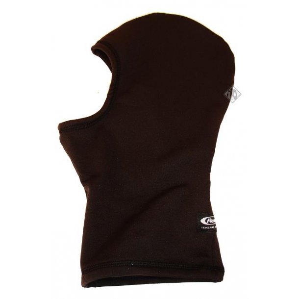 REED Fleece Balaclava