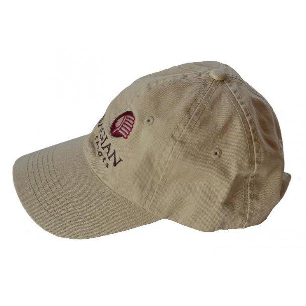 OSAGIAN Cap