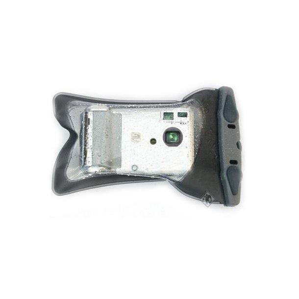 AQUAPAC Compact Camera