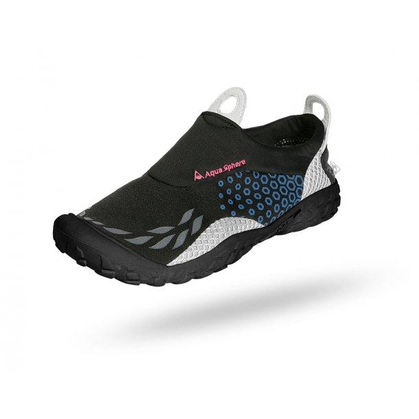 48c7cfb42ca Aquasphere SPORTER sko