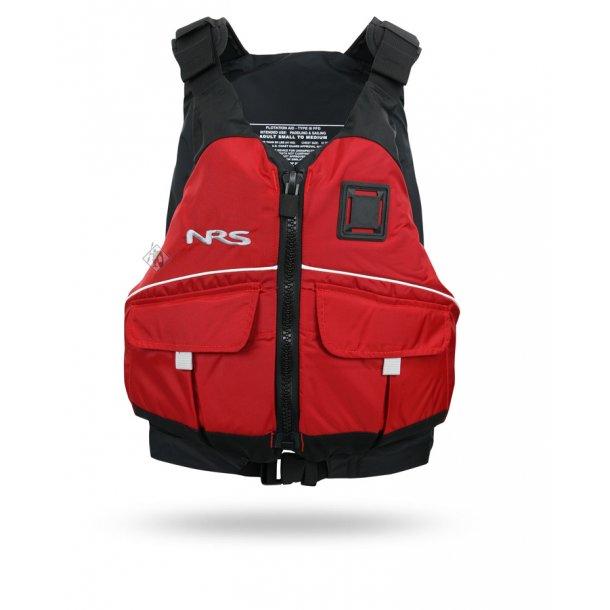 NRS Vista vest