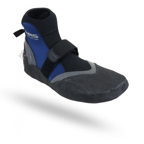 NRS Sasquatch støvle