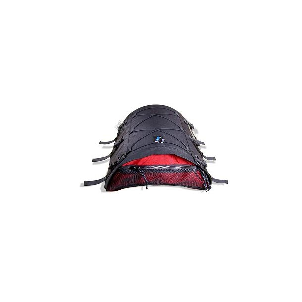 NORTH WATER deck bag