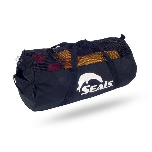 SEALS Full-size taske