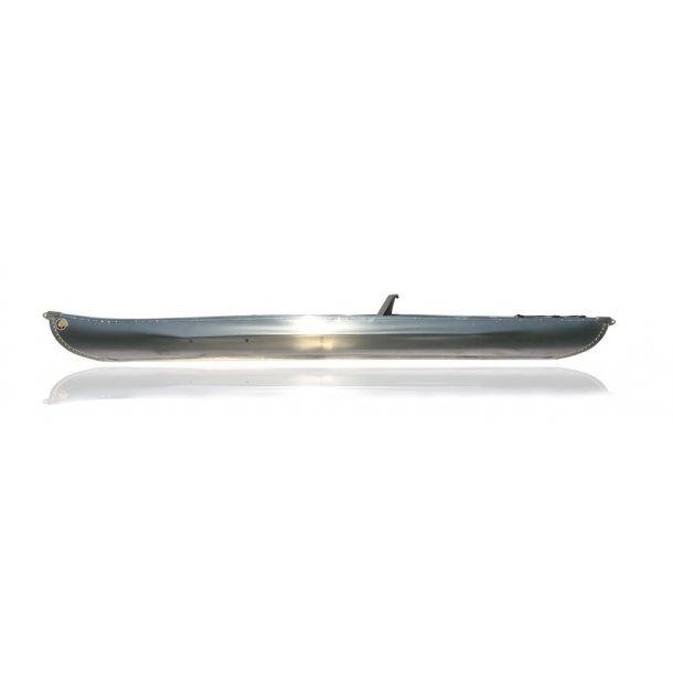 OSAGIAN Aluminiums Kano 12' Solo