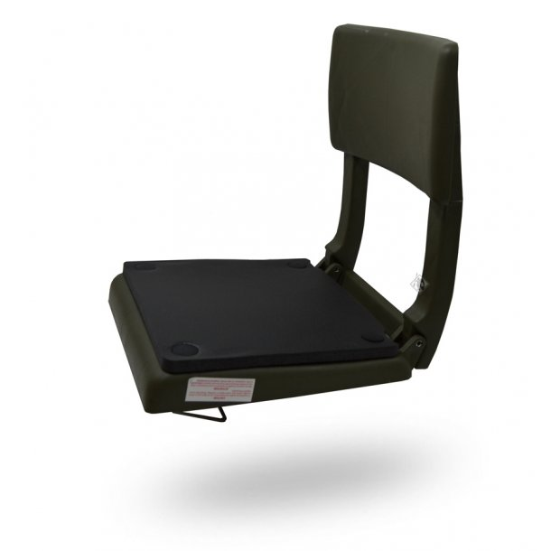 OSAGIAN Kano-stol