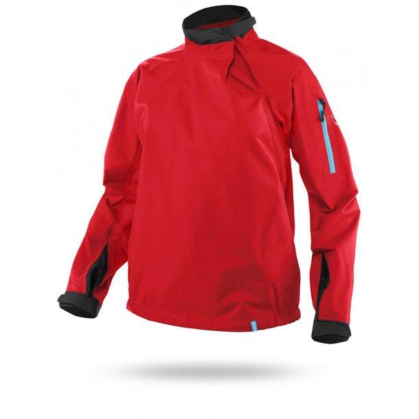 NRS W's Endurance Splash Jacket / Salsa