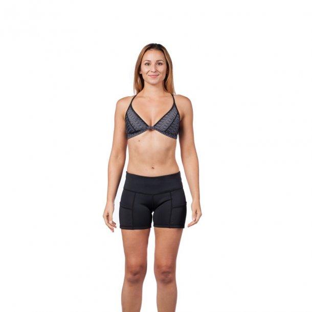 Levelsix Sombrio shorts - kvinde